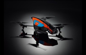 parrot_ardrone_2_leak_640_large_verge_medium_landscape