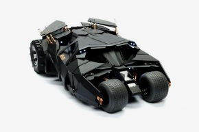 the-dark-knight-16th-scale-batmobile-collection-1