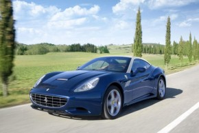 2013-ferrari-california-1-620x413