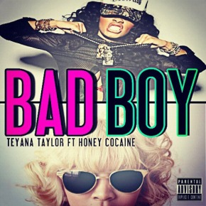 bad-boy-cover