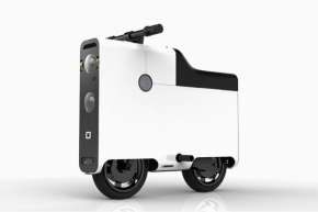 boxx-electric-bike-1