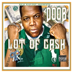 Doob_Loc_Lot_Of_Cash-front-large