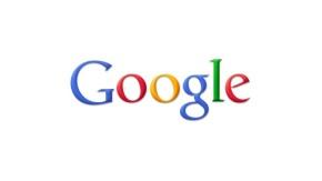 googlelogoa_a_l