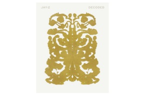jay-z-decoded-book-1