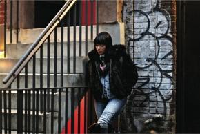 Nicki-Minaj-Fader