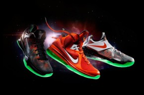 nike-nba-2012-all-star-game-footwear-releases-01-620x413