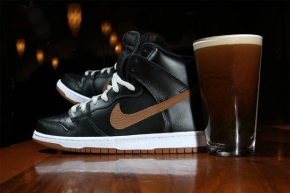 nike-sb-dunk-high-guiness-1