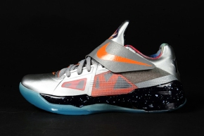 nike-zoom-kd-iv-quotall-starquot-1