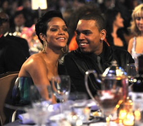 rihanna-chris-brown-3