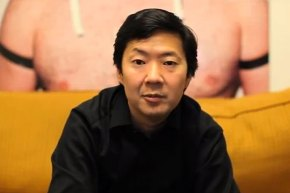vice-amp-project-party-legends-dr-ken-jeong-0