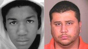 abc_ht_trayvon_martin_george_zimmerman_jt_120318_wmain