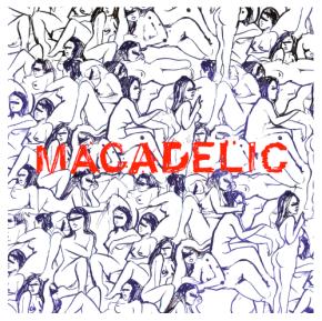 macadelic-cover