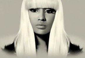 Nicki-Minaj-2012
