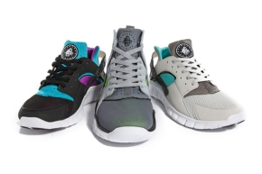 nike-sportswear-huarache-free-2012-spring-summer-collection-01