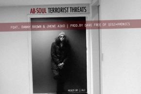 ab-soul-terrorist-threats
