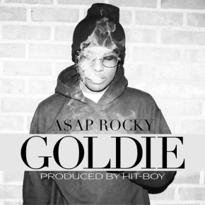 asap-goldie-art