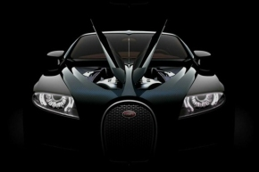 bugatti-16c-galibier-video-1
