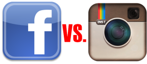 Facebook-vs-instagram