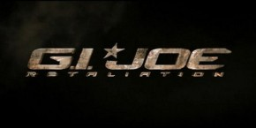 GI-Joe-Retaliation-Logo