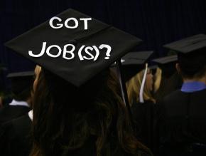got-jobs