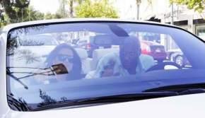 Khloe+Kardashian+Lamar+Odom+Leaving+La+Scala+lpzNbF4A0-Hl