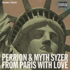 Perrion_x_Myth_Syzer_From_Paris_With_Love-front-large