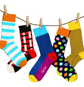 socks-clothesline1