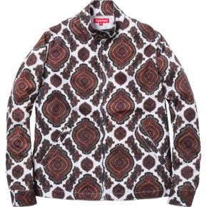 supreme-ottoman-harrington-jacket-2