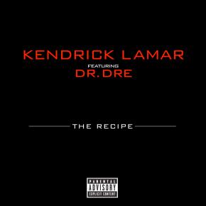The-Recipe