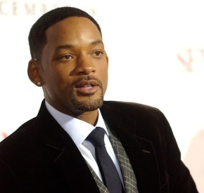 Will-Smith-7-lbs-4