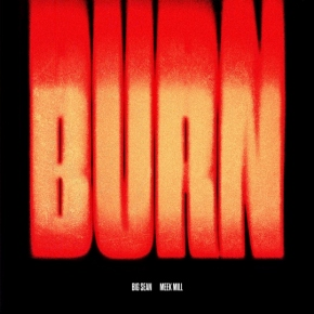 burn-cover