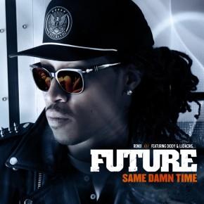 FutureSameDamnTimeRmx-1024x1024