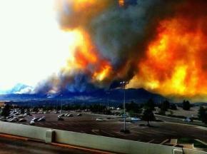 fire11