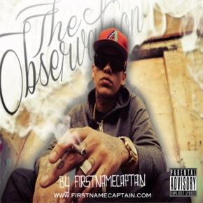 firstnameCAPTAIN_The_Observation-front-large