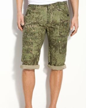 PRPS-Floral-Camo-Cargo-Shorts
