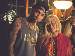 tyga-honey-cocaine