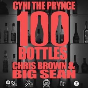 100-bottles-cover