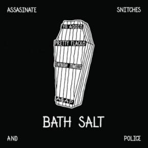 bathsalt-450x450