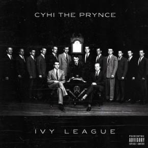 ivyleague1