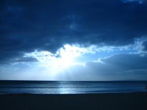 faith-sky