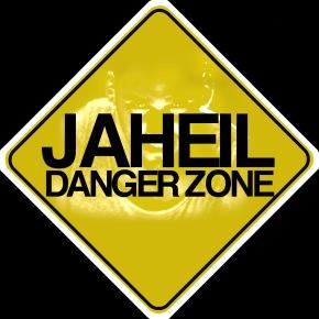 Jaheil-Danger Zone