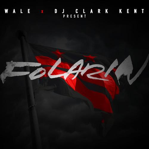wale1