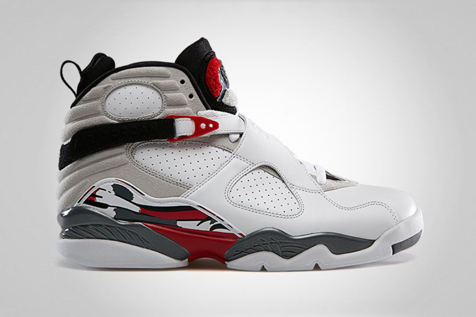 Wholesale Air Jordan 8 - Air Jordan 8 Replica Nikes Discount