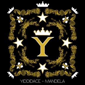 Mandela_Yiddidace-front-large