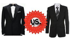 tux_vs__suit