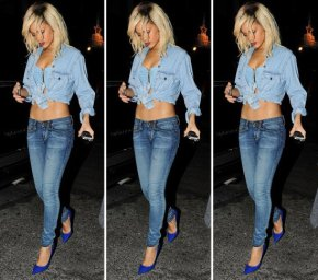 03f6ceba6d796716_Rihanna-denim-on-denim.xxxlarge_1