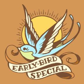 earlybirdcolor1
