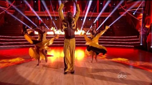 Jacoby+Jones+Dancing+Stars+Season+16+Episode+4uuE4bYkZsgx-500x281