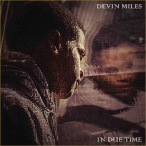 devin-miles-in-due-time-cover