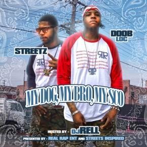 Doob_Loc_Streetz_My_Dog_My_Bro_My_Sco-front-large